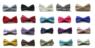 Детский галстук-бабочка  для мальчика AB-04-KD
