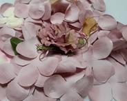 Лепестки роз  (Чайной розы)  FL001