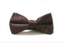 Детский галстук-бабочка  для мальчика AB-06-KD