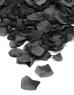 Лепестки роз  (Черные)  FL001