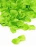 Лепестки роз  (Зеленые)  FL001-2015