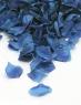Лепестки роз  (Синие)  FL001