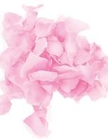 Лепестки Нежно-розовые  FL001